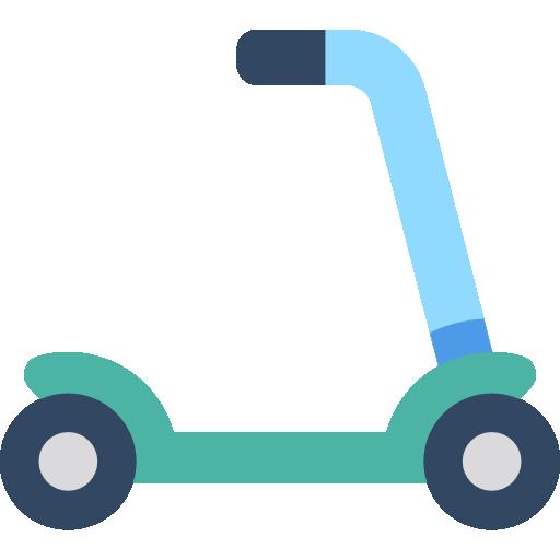 Elektrisk løbehjul guiden